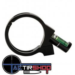Niveau à bulle Sightmark pour tube de 34mm