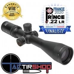 Sightmark 6.5-25x56 Prs . Lunette de tir garantie à vie. La lunette de tir 2 fois finaliste du prince of 22 lr.