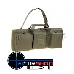 Sac de transport 80 cm Invader gear pour plateforme AR15 sur www.tactirshop.fr