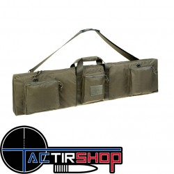 Sac de transport 130 cm Invader gear pour armes longue, sur www.tactirshop.fr