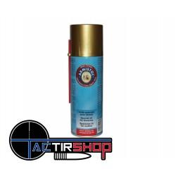 Armistol huile spéciale pour armes aérosol 200 ml
