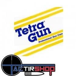 Tetra gun sur Tactirshop