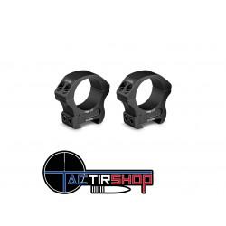 Collier 30 mm Medium Pro Séries vortex  sur Tactirshop
