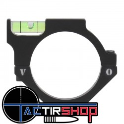 Niveau à bulle Vector Optics collier 30 mm sr Tactirshop