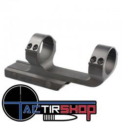 Montage cantilever Vector Optics Tactical 30mm sur Tactirshop