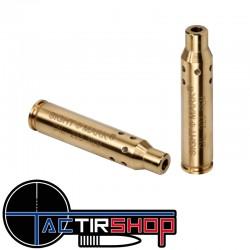 Douille de réglage laser Sightmark .223 OTAN 5,56x45 sur Tactirshop