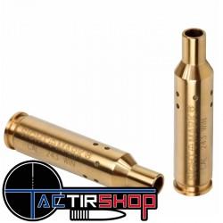 Douille de réglage laser Sightmark .243, .308, 7.62x51 sur Tactirshop