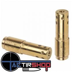 Douille de réglage laser Sightmark 9MM Luger sur Tactirshop