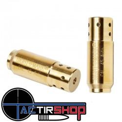 Douille de réglage laser Sightmark 45 Acp sur Tactirshop