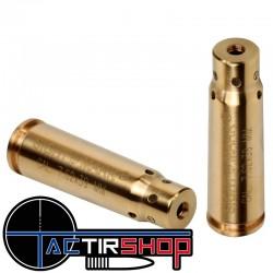 Douille de réglage laser Sightmark 7,62x39 sur Tactirshop