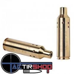 Douille de réglage laser Sightmark 270 WSM Short Mag sur Tactirshop