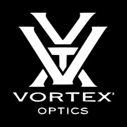 Vortex Optics garantie à vie