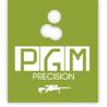 Pgm Précision