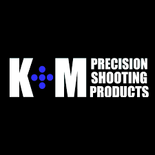 K&M Precision Shooting Products